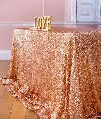 Wedding Linens For Sale Aliexpress Com Buy Sale 96