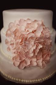 Just Like Home Design Your Own Cake by 41 Best Let There Be Cake Images On Pinterest Marriage Wedding