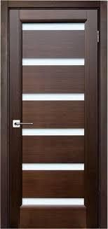 bathroom door designs bathroom doors design mojmalnews