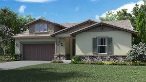 residence one floor plan in primrose calatlantic homes