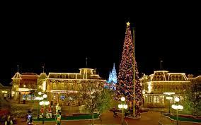 disney world christmas 596707 walldevil