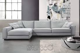 wide sectional sofa u2013 hereo sofa