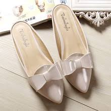 Soft And Comfortable Shoes Stylish Comfortable Sandals Promotion Shop For Promotional Stylish