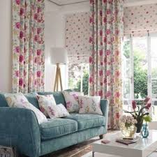 Shabby Chic Kitchen Blinds Spring Crest Curtains U0026 Blinds Gold Coast Blogs On All Our