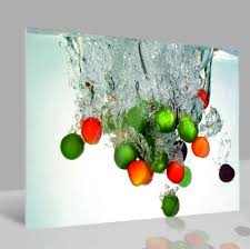 glasbilder küche glasbilder küche schön glasbild glasbilder nach maß 90209 haus