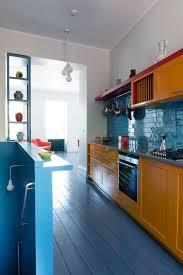 Colour Kitchen Ideas 236 Best Kitchens Color Images On Pinterest Kitchen Colors