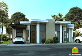 moden houses modern houses architecture inspiration pictures s homify