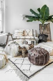 Home Design Und Decor Shopping Interior Design Styles 8 Popular Types Explained Bohemian Chic