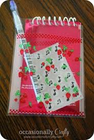 great gift idea for your students from natalie graham found on