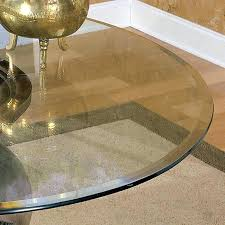 30 x 30 glass table top rectangular beveled glass table top 30 round edge oval egg full