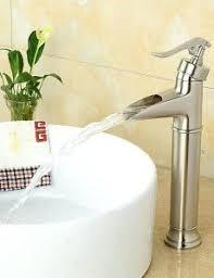 Top Rated Bathroom Faucets by Water Filter Bathroom Sink U2013 Bryce Howard Com