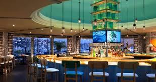 corvette restaurant san diego 10 best restaurants near kona resort spa a noble house resort