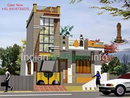 villa designs collection indian home design software photos free home designs