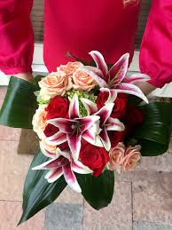 same day floral delivery no excuses this s day same day flower delivery from