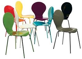 Funky Dining Chairs Funky Dining Room Set Dining Chairs Funky Funky Dining Room Chairs