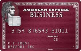 American Express Business Card Benefits Flexible Payment Options The Plum Card From American Express Open