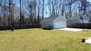 336 oakmont drive property shop of the carolinas property shop