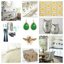 What Is Your Home Decor Style by Creating A Home You Love Style Board Making Lemonade