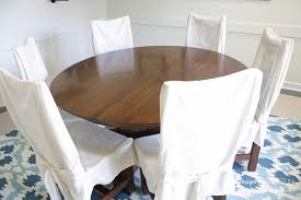 How To Paint A Table How To Refinish Wood Chairs The Easy Way Designertrapped Com