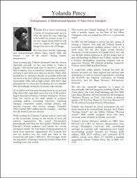 Essays Samples Free Astounding Resume Bio Example 11 Data Template Cv Resume Ideas