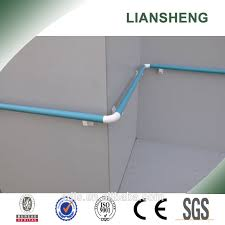 Handrails Suppliers Flexible Handrail Flexible Handrail Suppliers And Manufacturers