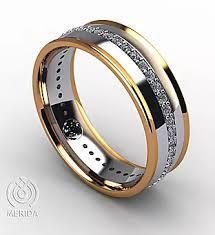men wedding bands merida diamonds diamond wedding bands for men in houston
