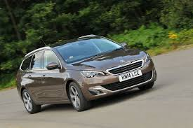 what car peugeot peugeot 308 sw estate leasing u0026 contract hire deals leaseplan
