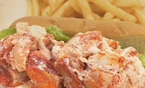 seafood restaurant fried clams u2022 fried shrimp u2022 lobster rolls
