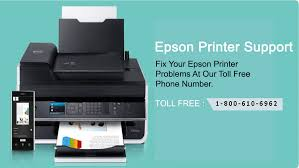 epson l replacement instructions how to fix error code 0x10 of epson printer 1 800 610 6962 toll free