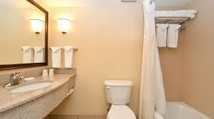 Lauren Conrad Bathroom by Hilton Garden Inn Hotel In Terre Haute In Near Isu