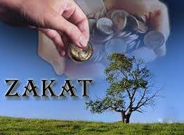 Benefits of Islamic Zakat