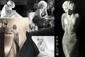 old hollywood glamour jamie gulbrandsen