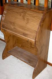 how to fix water damage on wood table how to paint perfect lines and fix water damaged laminate furniture