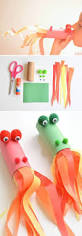 Halloween Paper Towel Roll Crafts Best 25 Toilet Paper Rolls Ideas Only On Pinterest Toilet Paper
