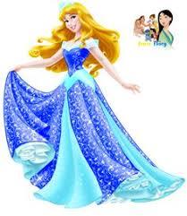 princess aurora blue dress the princess dress com u2013 princess