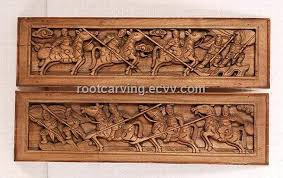 wood carving board painting woodcarving purchasing souring