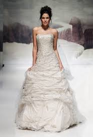 ian stuart wedding dresses ian stuart wedding dresses fall 2015 bridal runway shows