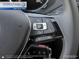 100 volkswagen jetta manual 9127 st1280 176 jpg test driven