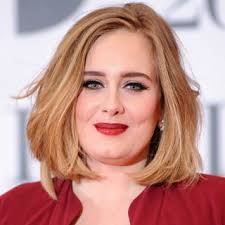 29 hair colors u0026 ideas for 2017 best hair color for women