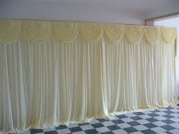 Pipe And Drape System For Sale Best 25 Pipe And Drape Ideas On Pinterest Vintage Wedding