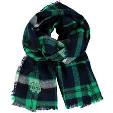 notre dame fighting accessories notre dame gifts