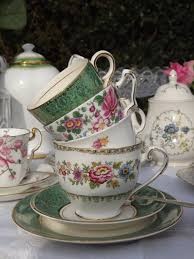 53 best photography love tea party photo booth images on