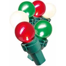 red and green led christmas lights this alt value should not be empty if you assign primary image