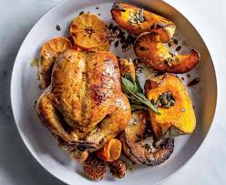 plat a cuisiner facile recette d automne dégustez des plats de saison délicieux faciles