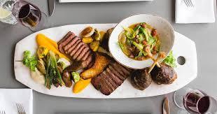 cuisine pour deux restaurants for change 2017 with liam rdpmag