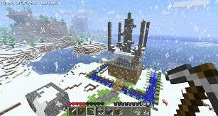 Minecraft Actualizable