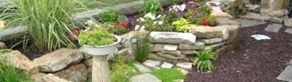 Indoor Rock Garden Ideas Small Rock Garden 2 Lovely Small Rock Garden Ideas Small Indoor