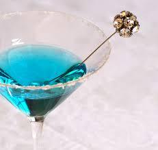martini sapphire 2 stews 04 28 11