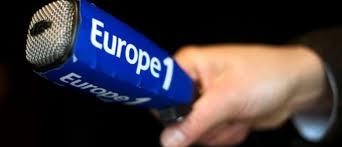 canal plus adresse siege le groupe lagardère va installer europe 1 dans l ancien siège de