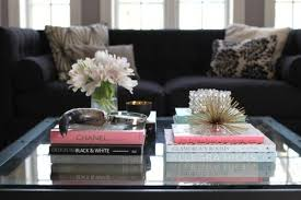 large coffee table photo books coffee table books beautiful inspirational and the perfect way plus
